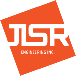 JLSR Engineering Inc.